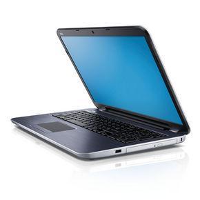 DELL Inspiron 17R (Core i7/ 8GB RAM/ 1 TB Festplatte/Mattes full HD Display) 749,- Euro