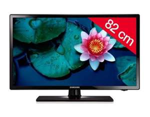 SAMSUNG LED-Fernseher UE32EH4003 B-Ware 238,00€ vk-frei