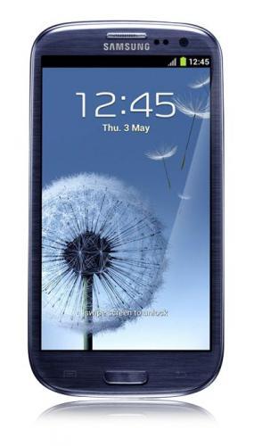 Vodafone Basic 100 für monatlich 14,99€ + gratis Samsung Galaxy S3  (Idealo: 359€) – 200MB Internet-Flat, 100 Freiminuten und -SMS | effektiv 0,91€ für den Vertrag = 0,04€ pro Monat
