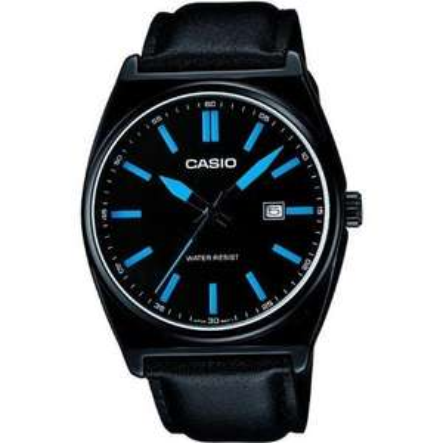 Casio Collection XL Uhr für 39,90 EUR @amazon
