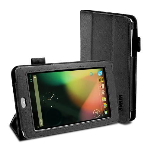 Huelle Nexus 7 fuer 5,99 + Vsdkst
