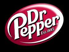 (Lokal Aachen?) Dr. Pepper 1,25L für 0,75€ + 0,25€ Pfand @Penny