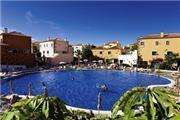 4 Sterne Hotel in Playa De Fanabe (Costa Adeje)