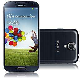 Samsung Galaxy S4 OHNE Vertrag für 599,95€ bei der Telekom (idealo: 645,99 €)