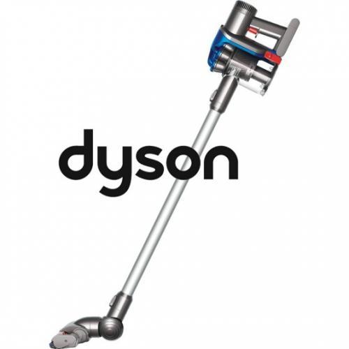 Dyson DC 35 Multi Floor Handstaubsager @mömax