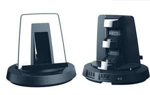 Ebay: TwistDock for PS3 - Docking Station FÜR 7,99€