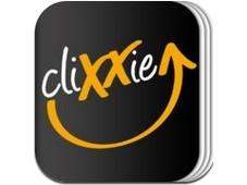 Clixxie-Fotobuch für 2,95€ @Computerbild