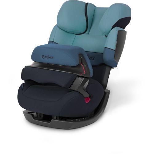 Kindersitz Cybex Pallas für 139,- € [Amazon Family Angebot] (Neumitglieder: 129,- €)