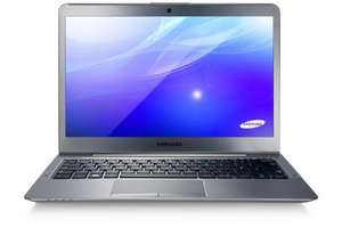 "Samsung Series Ultra 5 530U3C A0K 33,78 cm 13,3"" Ultrabook @getgoods"