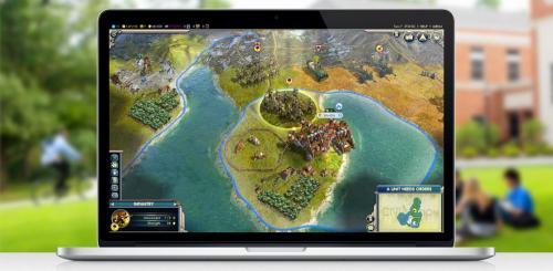 Apple Retina-Macbook Pro 900 Euro günstiger