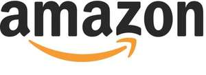 Halo 4, Forza Horizon und Gears of War Judgment @ Amazon ab 19€