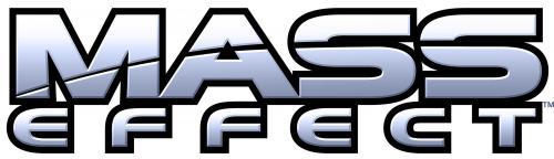 [Origin] Space Aktion - Mass Effect 3 9,99€ , Spore 3€