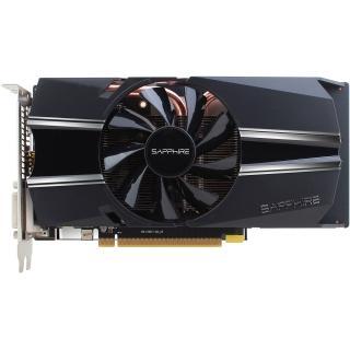 Sapphire Radeon HD 7790 OC für 85,04 zzgl. Versand 8,99 im Mindstar