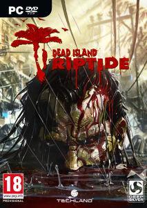 [TheHut.com] Dead Island Riptide (PC) ca. 21.69€ (17.80 GBP)