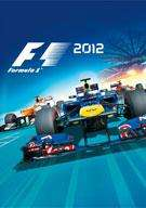 Über [ORIGIN] zum [STEAM] F1 2012-Lizenz-Code