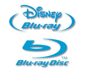 (theHUT.com) Disney BluRay/DVD Kauf 2 Zahl 1 Aktion - tolle Filme!