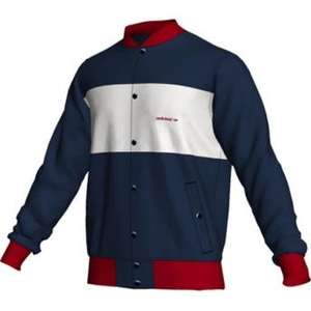 Adidas Originals College Jacke in allen Größen