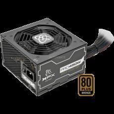 XFX Core Edition Netzteil v2 450W @ Idealo/ebay