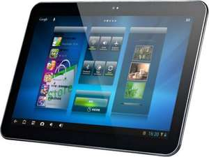 "PIPO M9 [10,1"" IPS 1280x800/1,8 GHz Quad-Core/neuer Rockchip RK3188/Android 4.1/BT/2GB RAM/16GB)"