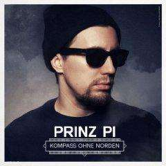 Prinz Pi - Kompass ohne Norden DOWNLOAD @ Amazon.de für 5€ (auch viele andere Alben!)