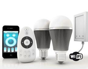 IWY Light Paket für 89,99 € vk-frei