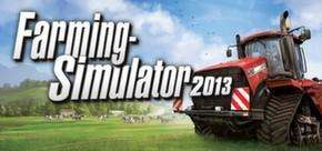 [Steam] - Wochendend-Deal  Farming Simulator 2013@12,49 & Dishonored@24,99