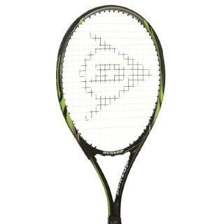 Dunlop Biotec 400 Tennisschläger