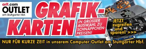 [LOKAL] Grafikkarten stark reduziert: Gainward 660 TI, GigaByte HD 7770 & HD 7870 OC, Sapphire HD 6950 [Arlt @ Stuttgart Hauptbahnhof]