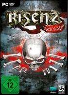 [Steam] Risen 2 @ Gamesrocket ab 7,50€