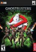 Ghostbusters: The Videogame @ Gamersgate ab 1,80€