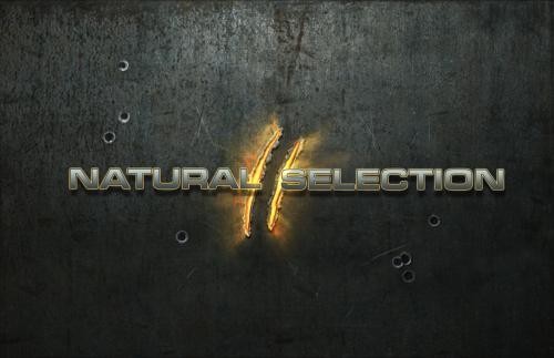 [STEAM] Natural Selection 2 für 9,20€ bei GMG! Außerdem noch Dirt 3 für 5,44€, Fuel für 2,44€, Grid für 3,53€, F1 2012 für 8,16€ und viele mehr