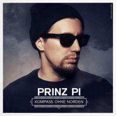 Prinz Pi - Kompass ohne Norden - Album MP3 @musicload - 13 Tracks - 20% günstiger als Amazon