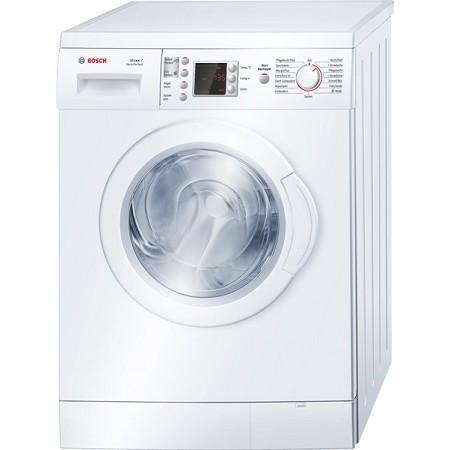 [Lokal Nürnberg] Bosch WAE 28444 - Waschmaschine für 350€