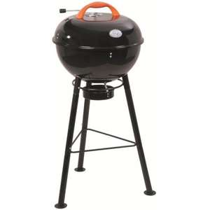 [ebay] Outdoorchef Grill Holzkohlegrill City Charcoal 420 - Kugelgrill