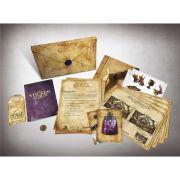 Wonderbooks of Spells (Value Added Kit) Gratis zu vielen Artikeln bei TheHut.com