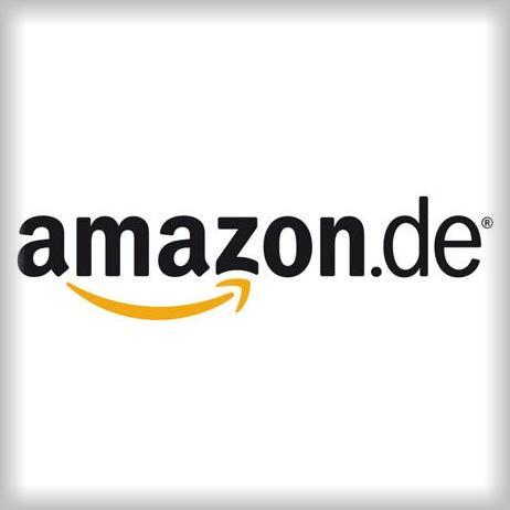 15€ Amazon Gutschein + 10€ PlayStore Guthaben durch Prepaidkarte