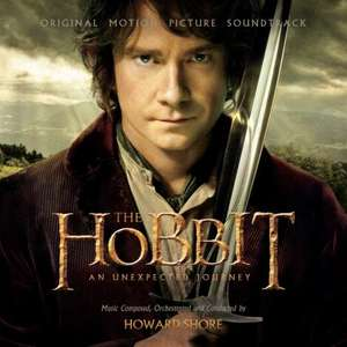 Hobbit DVD [evtl. Lokal evtl. nicht] (effektiv 7,49)