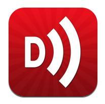 "[App Store] ""Downcast"" Podcast-Alternative für iPhone & iPad erstmals nur 89 Cent"