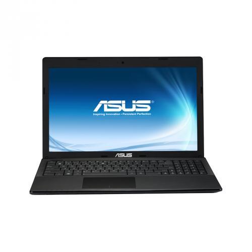 "Asus™ - 15.6"" Notebook ""F55A-SX138DU"" (Intel B830 2x1.8Ghz.,4GB RAM,320GB HDD,USB3.0,Linux) ab €253.- [@Notebooksbilliger.de]"