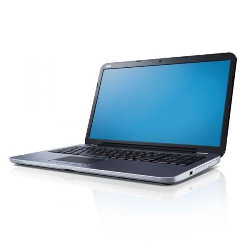 Dell Inspiron 17 R Full HD/Cor i7/1TB Festplatte für 699,- Euro