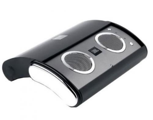 jbl on tour - mobile Minilautsprecher (B-Ware) für 19,99 inkl Versand sonst mind 39 EUR = 50%