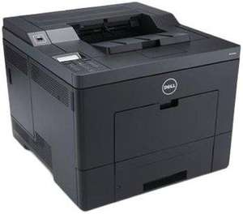 Dell C3760n Farblaserdrucker für 273,60 + 4,90€ Versand