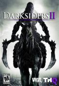 Darksiders 2 bei Steam im Deal und bei Gamersgate noch günstiger!
