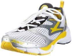 [Amazon.de] Running Schuhe bis -50% Rabatt