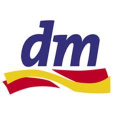 [LOKAL] 10% Neueröffnungsrabatt  bei DM Pfullingen 19.4 - 27.4