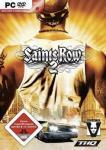 Saints Row 2 (PC) 2,99! Deutschland und Physisch ;) *EDIT* +5€ ab 18