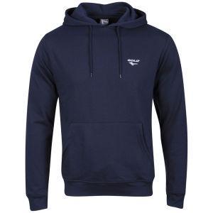 (UK) Gola Herren Pullover Hoody in blau  für umgerechnet ca. 10.52€ @ Zavvi