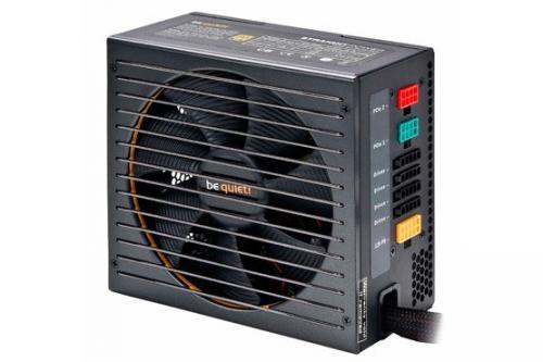 be quiet! Straight Power CM BQT E9-CM 580 Watt ATX @ Avides inkl. Versand
