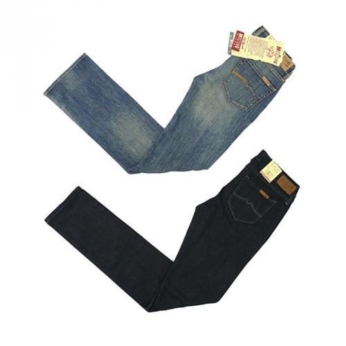 MUSTANG Jeans Damen Indiana oder Girls Oregon Hose 33,99 inkl.Versand @ebay