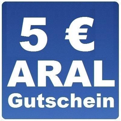 maXXim Prepaid mit 45,00 Euro Guthaben und 5,00 Euro Aral Gutschein gratis SIM nur 8 Cent pro Minute und SMS in alle Netze